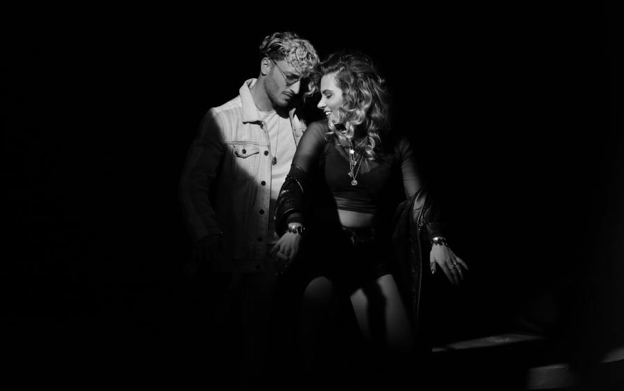 UNO A UNO by Loy & Vibarco(single)